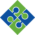 SETX Nonprofit Development Center